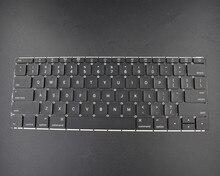 Keyboard FOR New OEM Apple Macbook 12″ Retina A1534 2015 2016