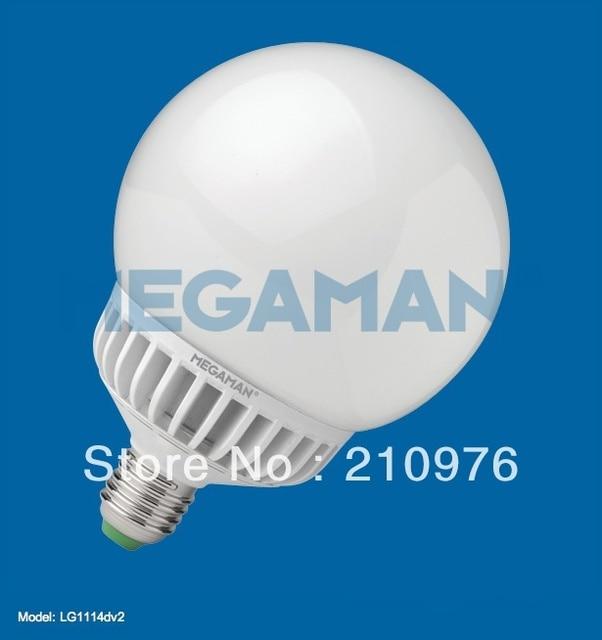 2800kMegaman Lg1114dv2 E27 Led In Bulbs BulbsLamps K3TlFJc1