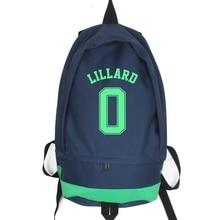 High Quality Di Maria Canvas Backpack Men Women Large Capacity Laptop Travel Boy Girl School Bag Mochila Escolar