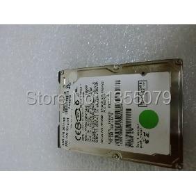 For 40GB 2.5 SATA Laptop Hard Drive HTS541040G9SA00 39T2700 39T2701