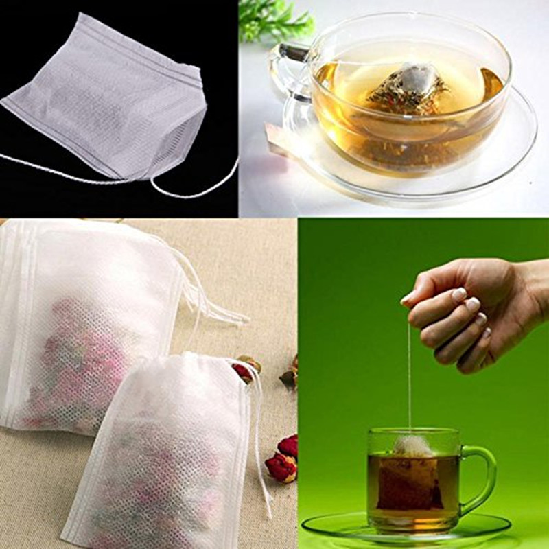 tea bag 4