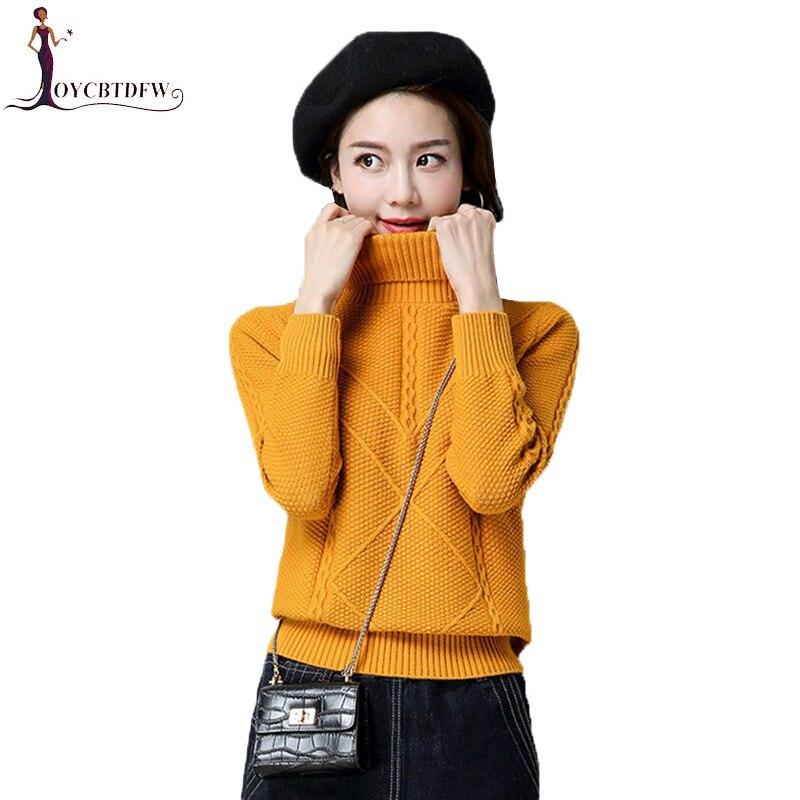 Printemps automne nouveau Pull en Cachemire femmes grande taille mode chaud hiver Cachemire Pull Top tricoté Pull Cachemire Femme N677