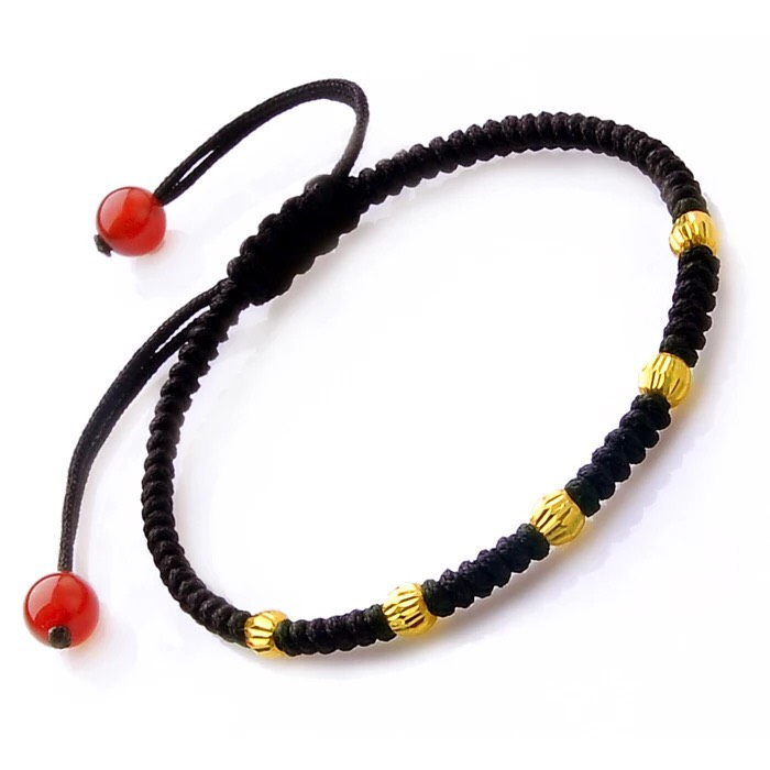ZTUNG CHB21 Good bangle classic Jewelry Bracelet have packing or no packing bangle For Women for wonderful gift