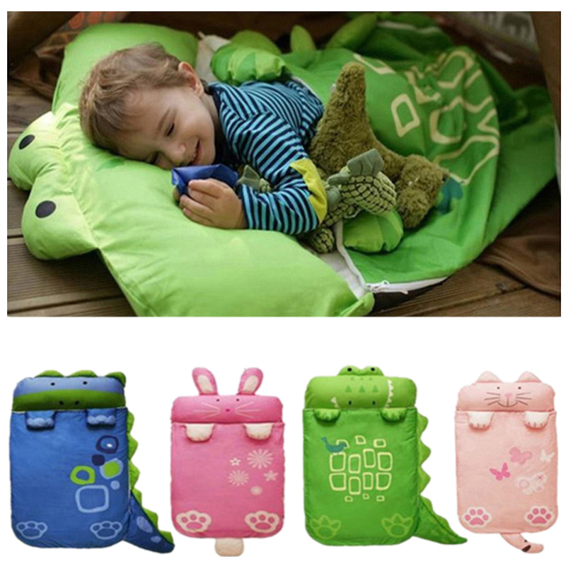 Baby Bedding Baby Sleeping Bags Kids Sleeping Sack Infant ...