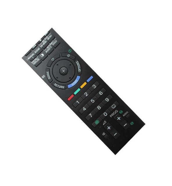 gd011 remote control for sony kdl 32ex700 kdl 40ex700 kdl 46ex700 rh aliexpress com Sony KDL 42Ex440 Sony KDL 42Ex440