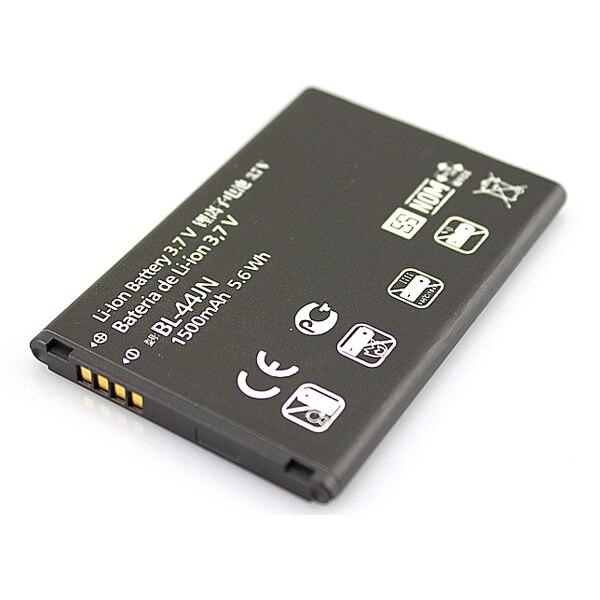 lg e510 mobile software free
