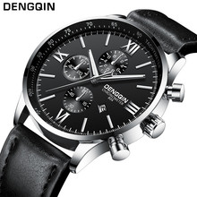 Fashion Military Classics Mens Watch Quartz Analog Canvas Band Casual Sports Watch Watches Mens Watches Top Brand New cheap Buckle ROUND Fashion Casual 20mm 24cm Sanwony Stainless Steel 1PC Wrist Watch No waterproof 37 5mm Leather None No package