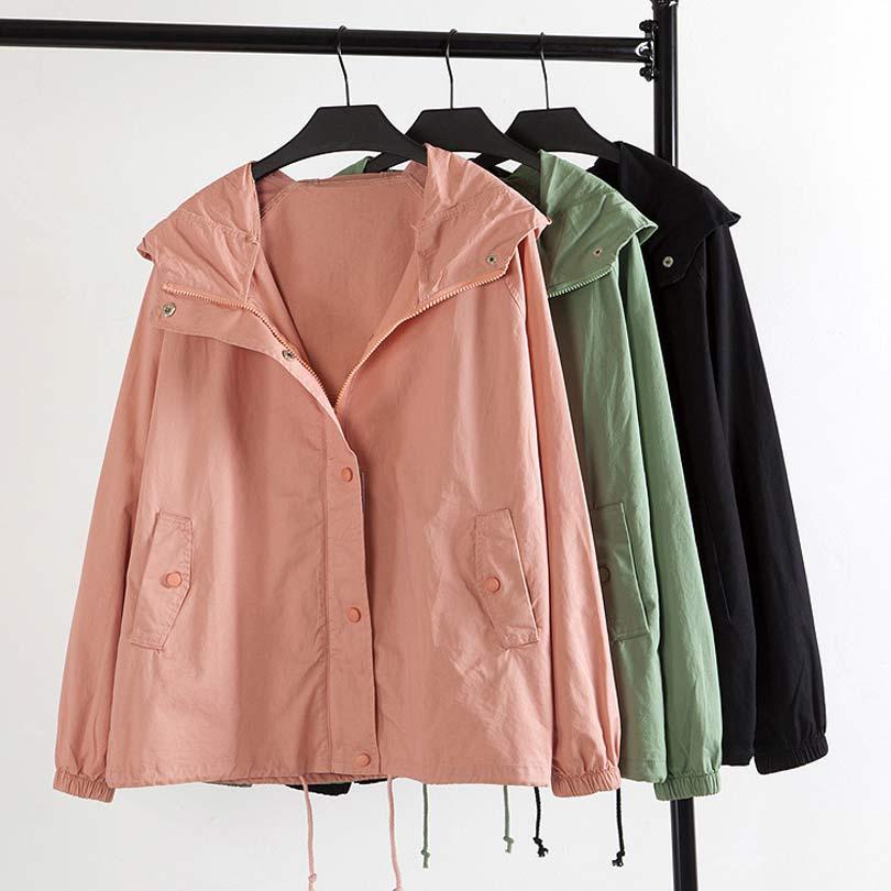 Online Get Cheap Fashionable Coats -Aliexpress.com | Alibaba Group
