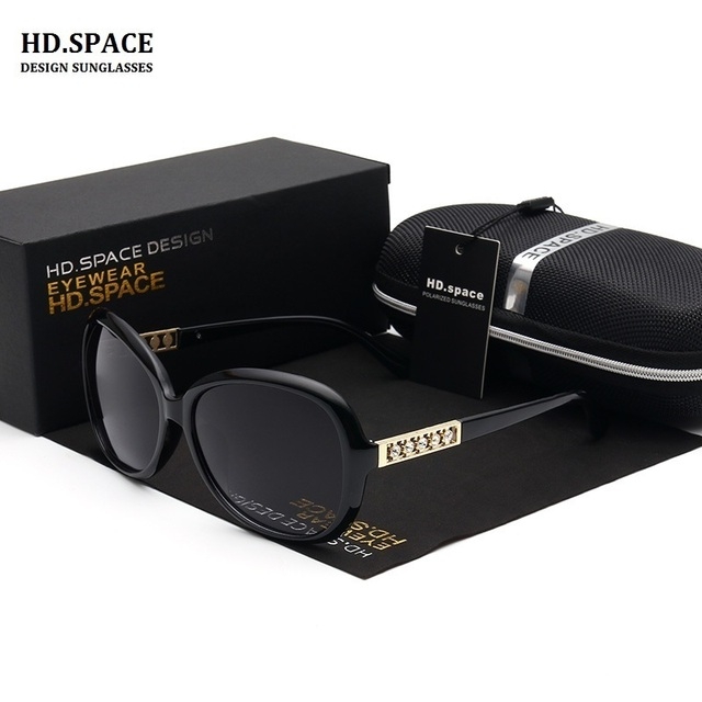 Lm017 99hd Glasses Women Diamond Iconic On Sun In From Us19 Polarized Retro Accessories Sunglasses Style Apparel space 80PwOXkn