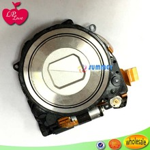 올림푸스 VH 210 줌 카메라 수리 부품에 대한 ccd 카메라 부품없이 vh210 렌즈