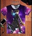 Nuevo Anime Espada de Arte En Línea SAO Camisetas de Las Camisetas camisetas las mujeres de Los Hombres de Verano Informal camisetas 3d camiseta de las mujeres camisetas masculina