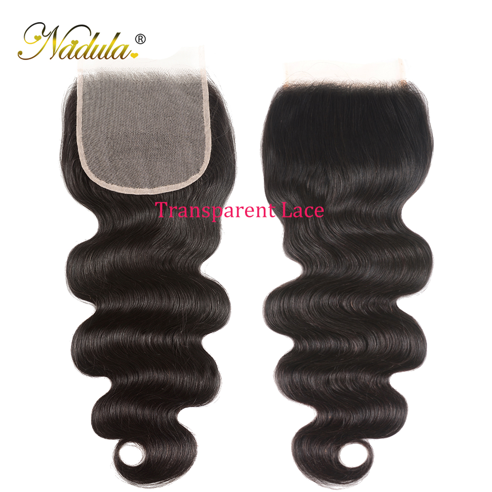 5x5-lace-closure-frontal