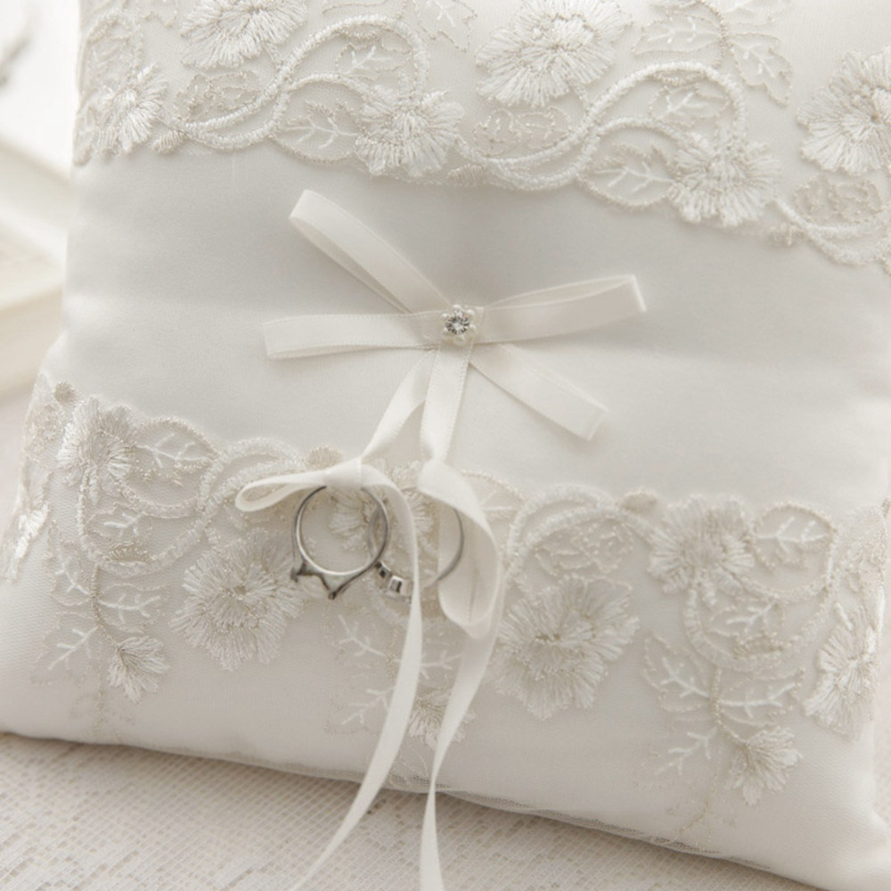and blue millyandpip wedding personalised by something milly ring product original cushion pip pillow