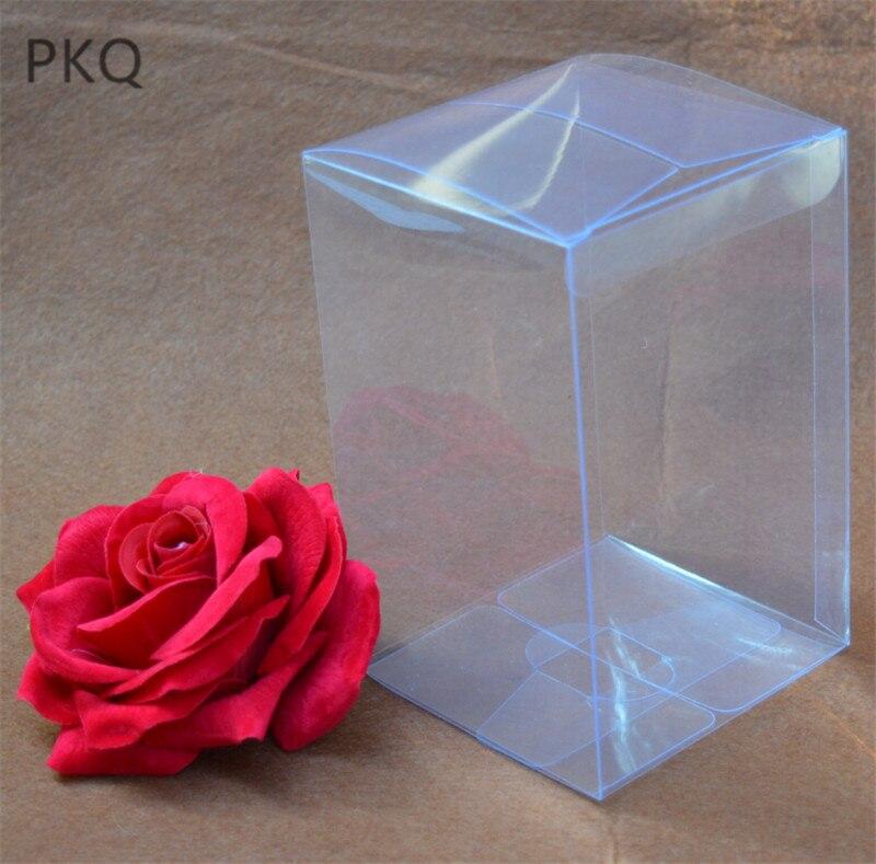 PKQ9146_0
