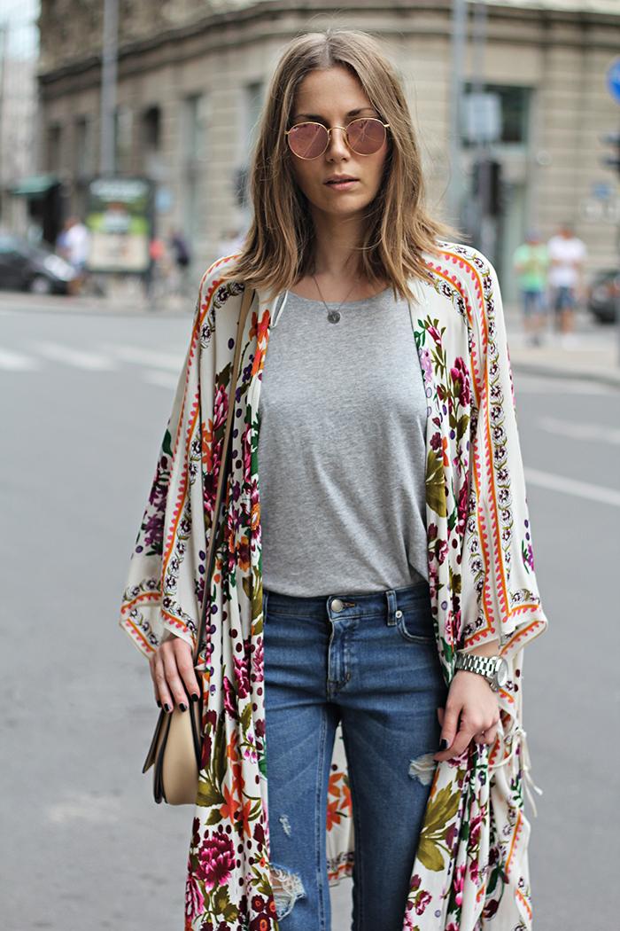 HTB1FgD4PpXXXXcWXFXXq6xXFXXXn - Kimono Knits Cape Cardigan Blusa Feminina Casual Shirts