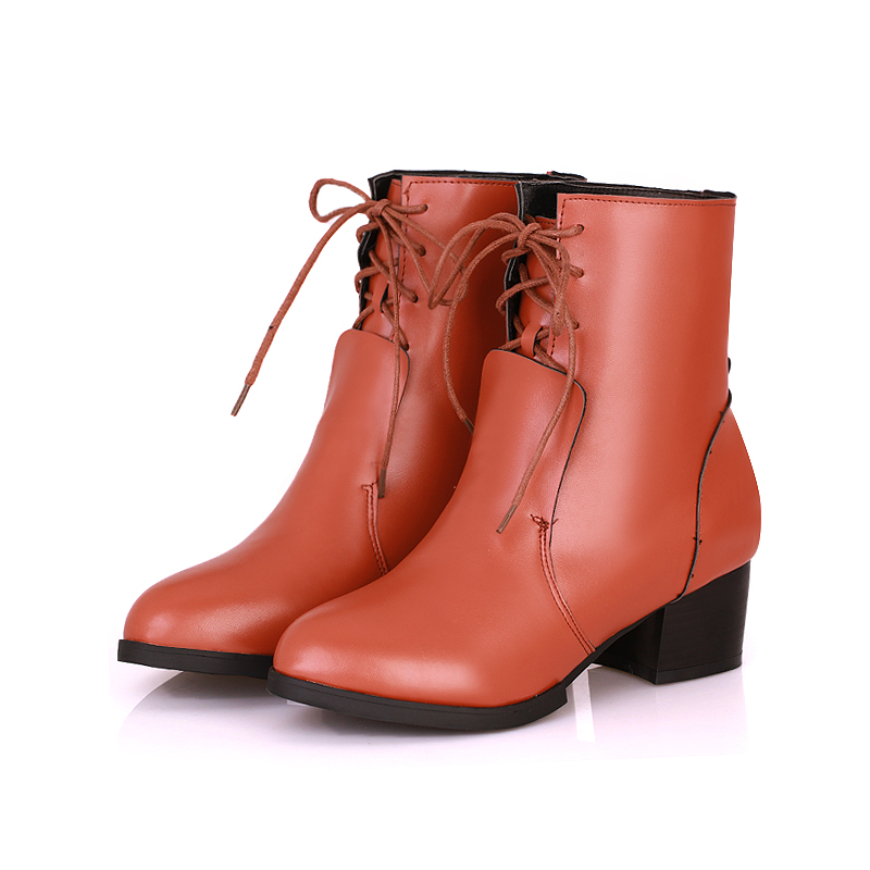 Online Get Cheap Red Combat Boots -Aliexpress.com | Alibaba Group