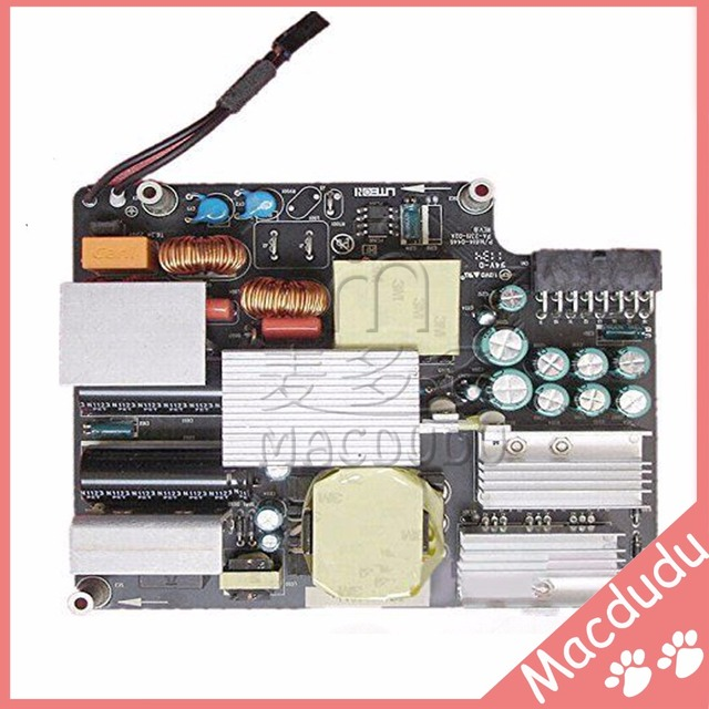 """Power Supply 310W for Apple iMac 27"""" A1312 614-0446 PA-2311-02A late 2009 2010 *Verified Supplier*"""
