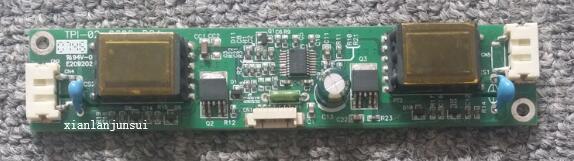 MT508SV4CN TPI-02-0602-D24 onduleur haute tension