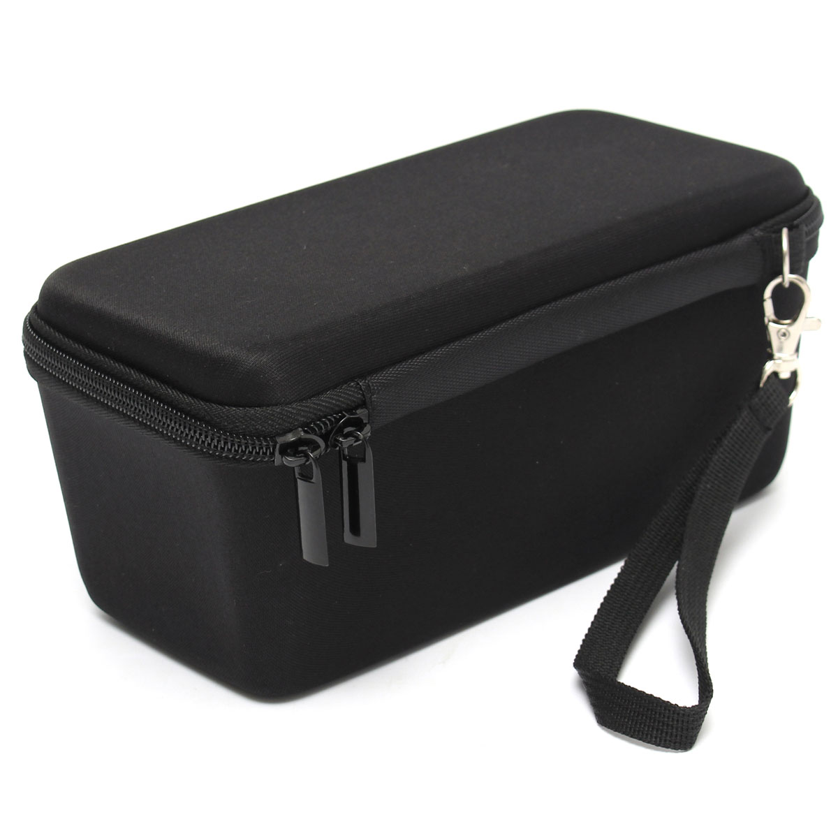 New EVA Big Capacity Protective Travel Case Bag Box Portable For JBL Charge 2 2+ Wireless Bluetooth Speaker High Quality