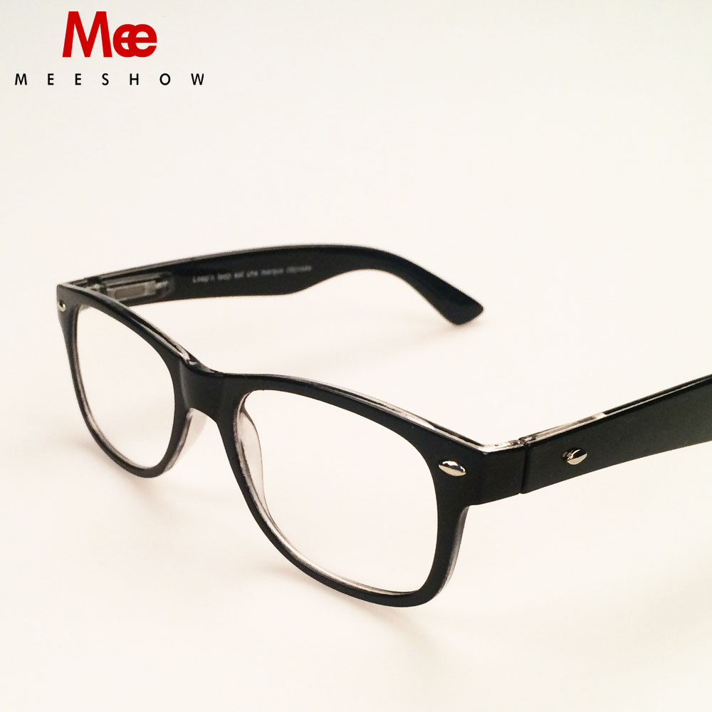 277768964a WEARKAPER plegable sol fotocrómico acabado hombres mujeres miopía gafas  marco sol gafas opticas miopía gafas Oculos