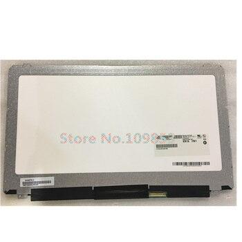"New 15.6"" LED Touch screen B156XTT01.2 B156XTT01.1 B156XTT01.3 NT156WHM-A00 For DELL HP TOUCHSMART 15-R Series 15-G series"