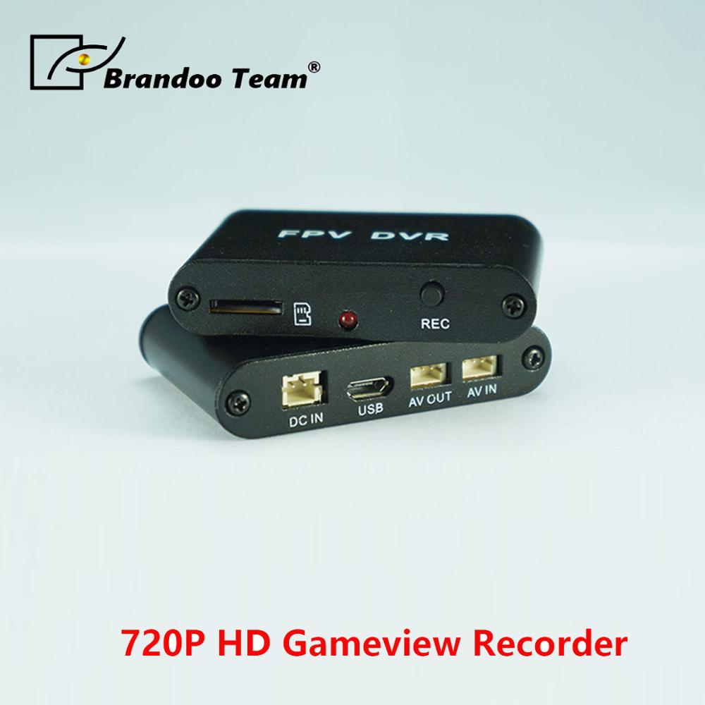 1CH 720P HD SD DVR Mirco Game View Recorder From BRANDOO ,Factory direct,Free shipping1CH 720P HD SD DVR Mirco Game View Recorder From BRANDOO ,Factory direct,Free shipping