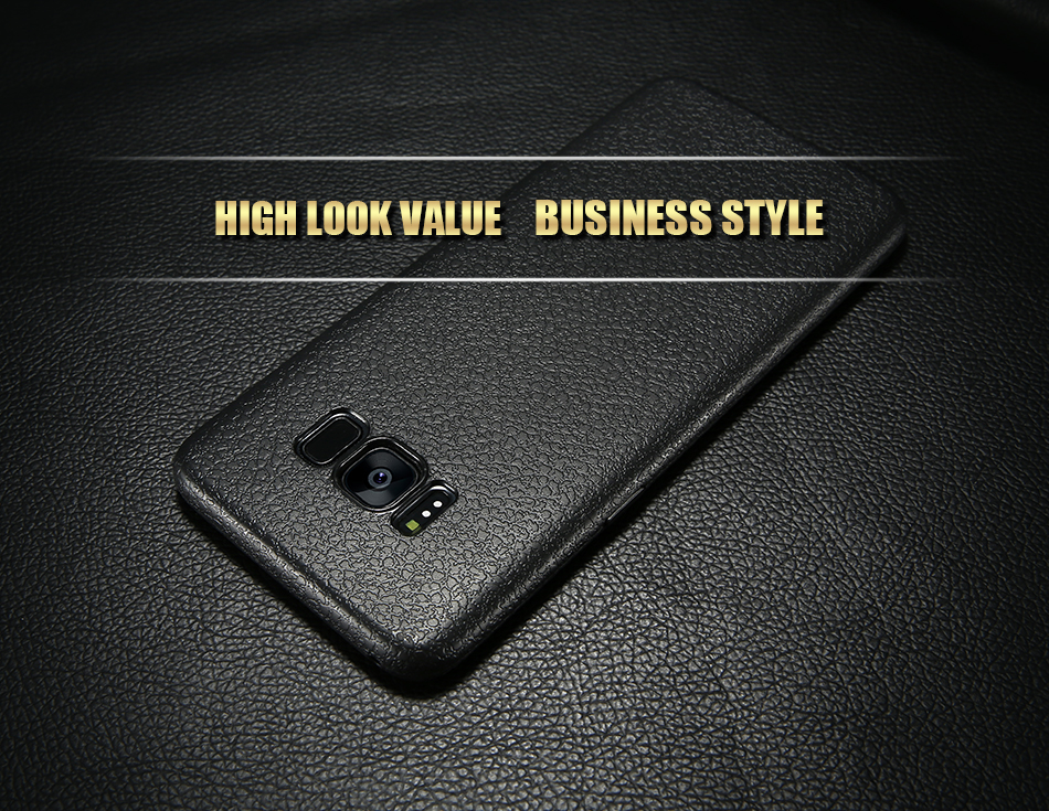 Samsungs8case01