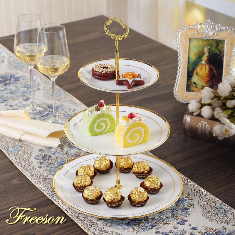 Novelty Fruit Dishes Candy Dish Snack Dish Dessert Food Plate Serving Tray C