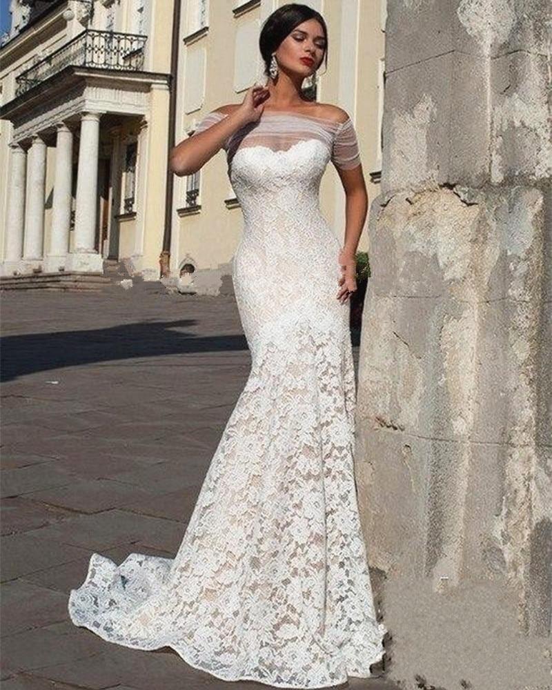 wedding dresses ivory ivory wedding dress ivory wedding dresses with train