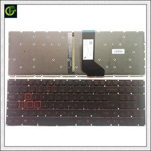 Image 1 - Ew 백라이트 Acer Nitro 5 AN515 AN515 51 AN515 52 AN515 53 AN515 41 AN515 42 AN515 51 5594 AN515 31 N16C7 미국