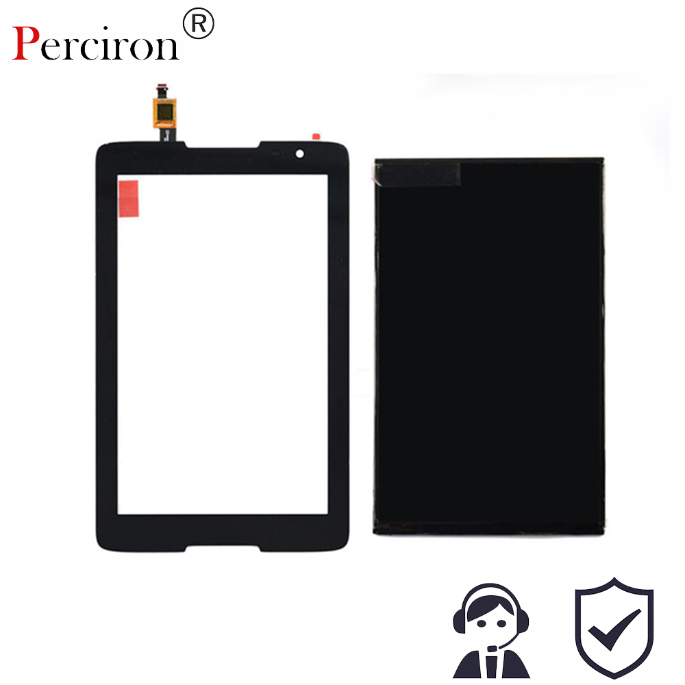 New 8'' inch For Lenovo IdeaTab A8-50 A5500 A5500-H LCD Display+Touch Screen Digitizer Glass Sensor Panel Replacement new 11 6 full lcd display touch screen digitizer assembly upper part for sony vaio pro 11 svp112 series svp11216px svp11214cxs