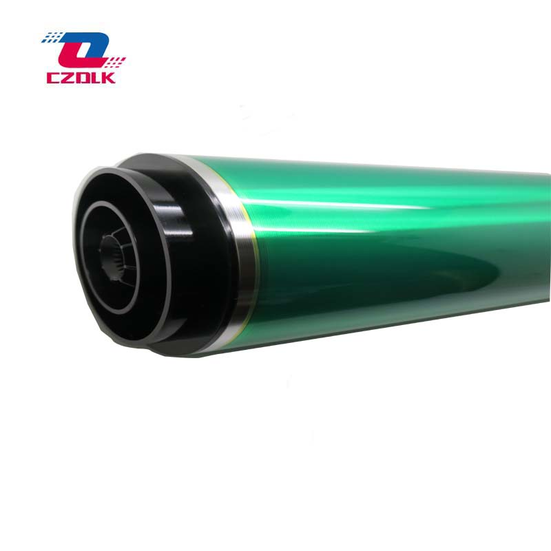 New compatible AR 620DR OPC Drum for Sharp AR MX 550 620 700 623 753 Copier