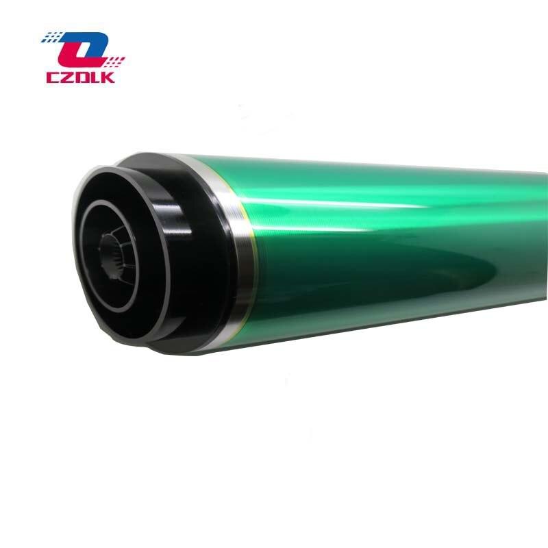 New compatible AR-620DR OPC Drum for Sharp AR MX 550 620 700 623 753 Copier Parts Wholesale sharp ar 455lt
