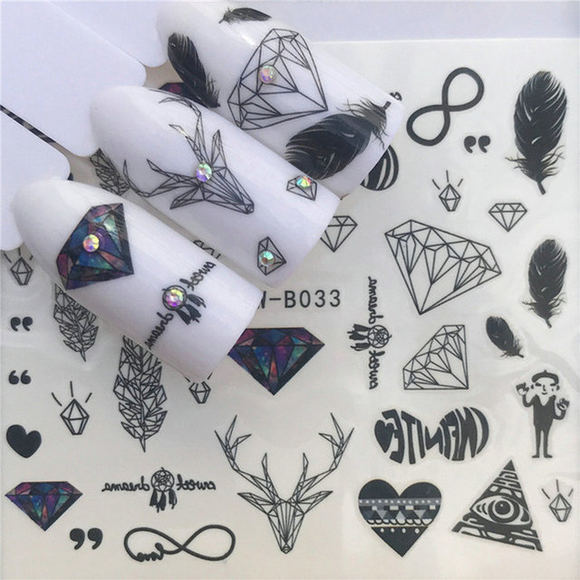 1 шт. линейные рисунки гель для ногтей Горячая продажа 12 цветов Улитка пилка для ногтей УФ светодиодный гель лак Полупостоянный гель лак