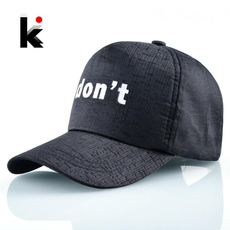 Hats Baseball-Cap Streetwear Trucker-Bone Snapback Hip-Hop Fashion Women for Outdoor