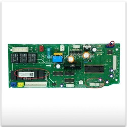 95% new for Air conditioning computer board circuit board KFR-120Q/SDY-C KFR-120Q/SDY.D.1.2.1-1 board good working