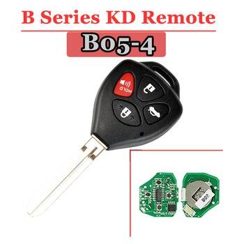 Универсальный пульт дистанционного управления KD900 URG200 (1 шт.), 4 кнопки, 3 кнопки, 1 кнопка, универсальный пульт ДУ для KD900, KD200 MINI, KD