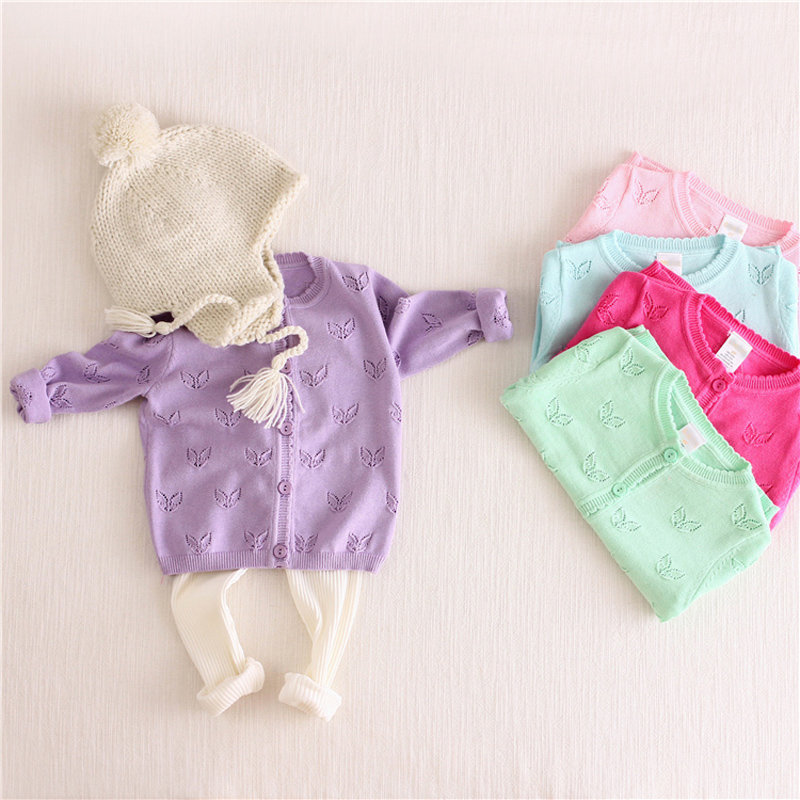 Aliexpress.com : Buy 2016 new Fashion Spring Baby Girls clothing