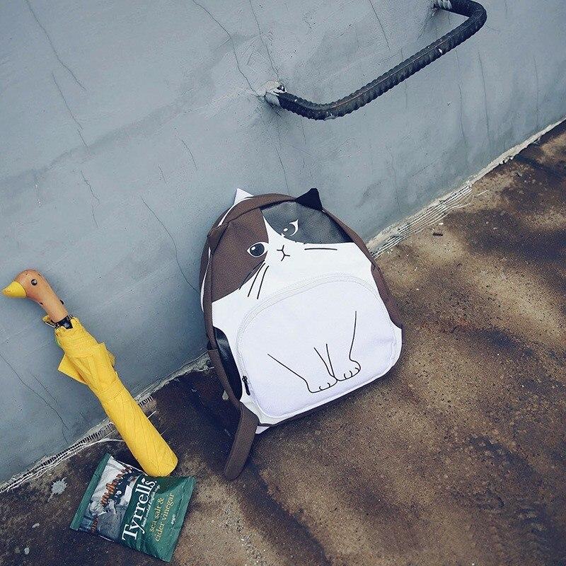 novos sacolas de escola para Key Word 2 : Kid Schoolbag