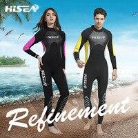 Мм 3 мм сиамский Дайвинг костюм Одежда для подводного плавания с длинными рукавами брюки Surf одежда наружная Защита от солнца Мужчины Женщин