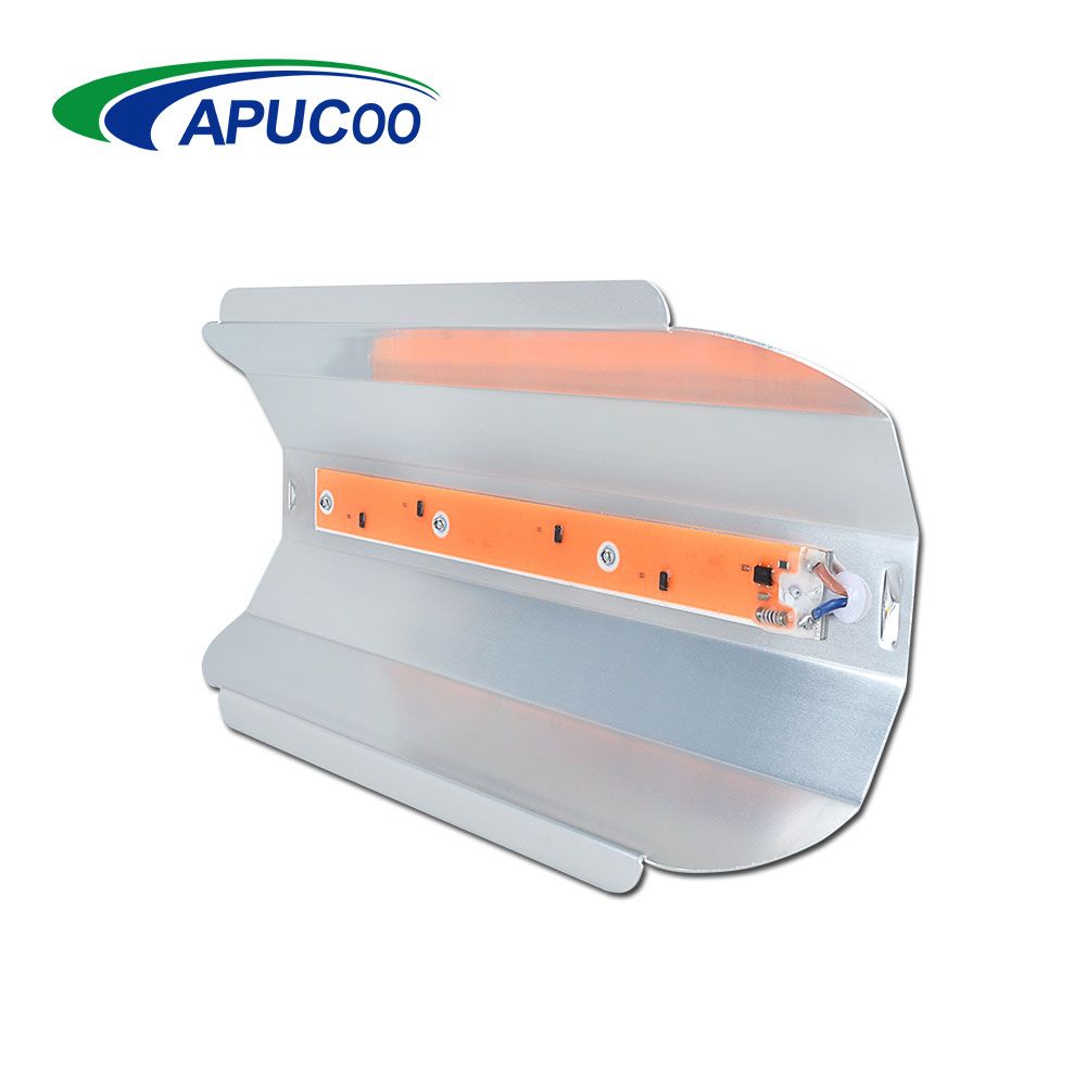 Led Grow Light Hydroponice AC 220V 110V 30W 50W 80W COB Led Phyto Lamps Full Spectrum For Indoor Plant Seedling Flower GrowingLed Grow Light Hydroponice AC 220V 110V 30W 50W 80W COB Led Phyto Lamps Full Spectrum For Indoor Plant Seedling Flower Growing