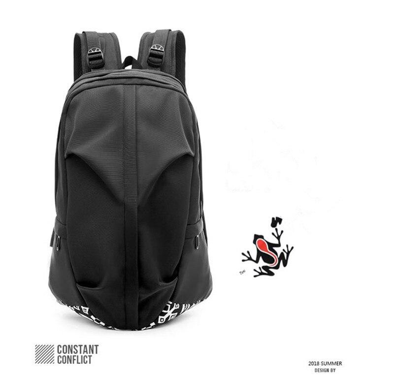 Luggage shoulder professional sport mountaineering bag 80 L camping men  backpack outdoor travel backpacks Ultralight waterproof 2128cd91c78d3