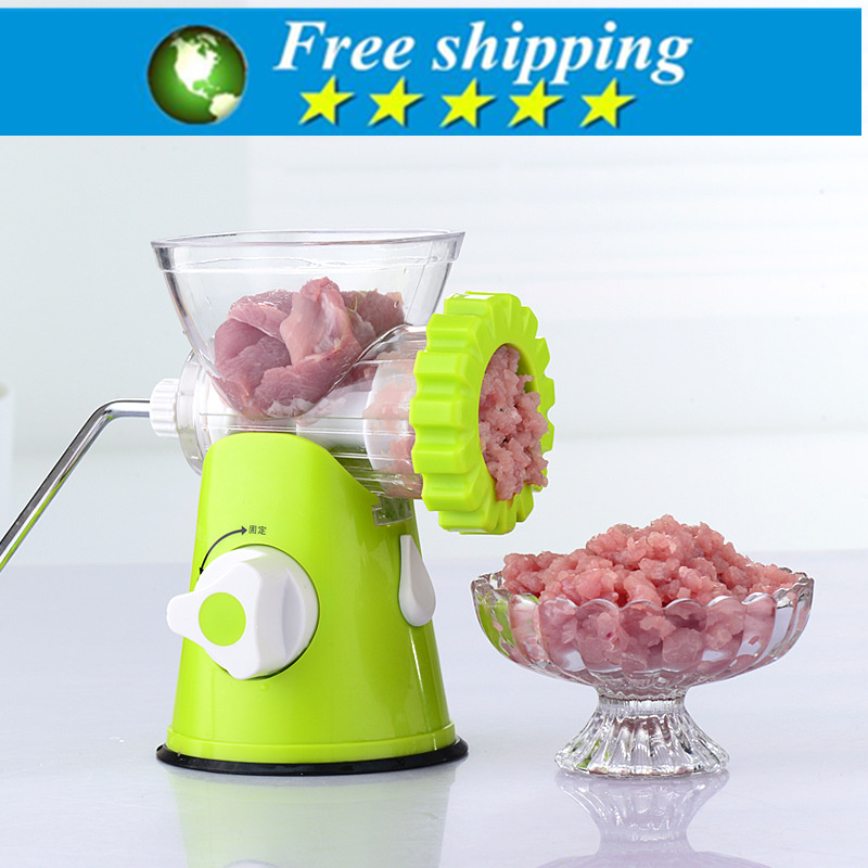 kitchener meat grinder promotion-shop for promotional kitchener