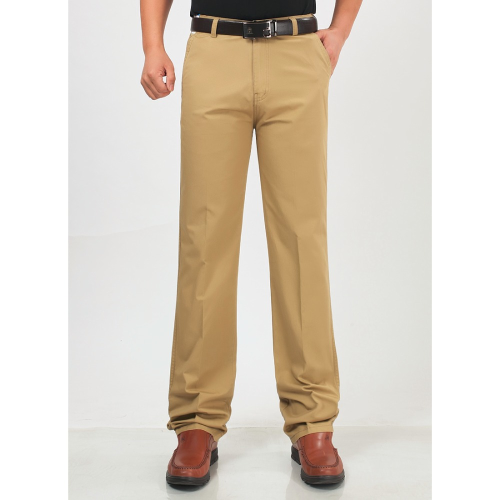 Popular Thin Work Pants-Buy Cheap Thin Work Pants lots from China ...