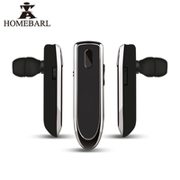 HOMEBARL 4.0 Z1 Bluetooth Headset Wireless Earphone Headphone For Samsung iPhone X 8 7 Plus IOS Android PK B1 S530 V1 T2S I7 7B8
