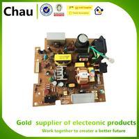 Printer Power Board For Samsung SCX 4321 SCX 4521F SCX 4725 SCX 4521F 4521 4321 4725 4725FN SCX4321 SCX4521F Power Supply Board