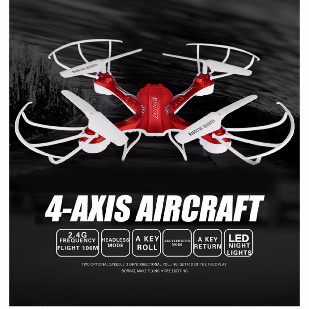 YC RC Drone FPV 200w Wifi HD Camera Remote Control Kids Toys 2.4G RC Quadcopter Helicopter Aircraft Toy Kid Air plane Gift Toy 902s remote control drone wifi fpv rc helicopter hd camera video quadcopter kids toy drone aircraft air plan toys children gift