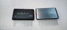 Бесплатная доставка SS2B003 новый модуль
