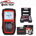 Original Autel AutoLink AL539B OBDII auto Code Reader Electrical Test Tool AL 539B 539 b Automotive Scanner automotriz