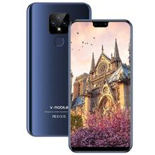"Get more info on the TEENO VMobile Mate 20 Mobile Phone Android 7.0 3GB+32GB Fingerprint ID 5.84"" 19:9 HD Screen 4G Smartphone unlocked Cell Phones"